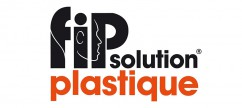 image_manager__bucket_fipsolutions_lyon