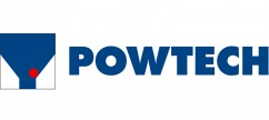 image_manager__bucket_powtech_