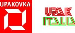 image_manager__bucket_upakovka_logo