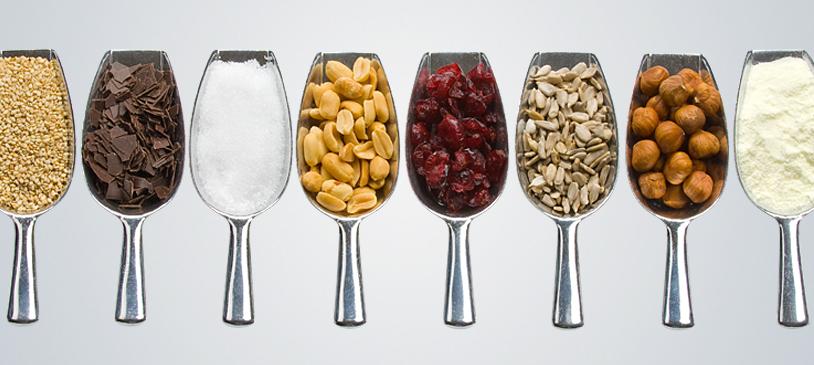 zeppelin-branchen-nahrungsmittelindustrie-recipure-1