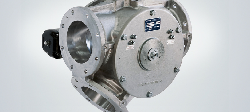downloads diverter valves and rotary feeders new range of components models and replacement