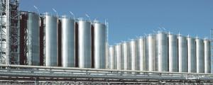 Choosing your silo