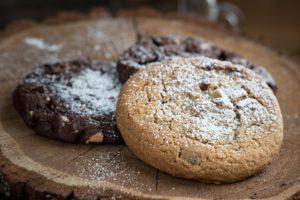cookies-1377586_1920