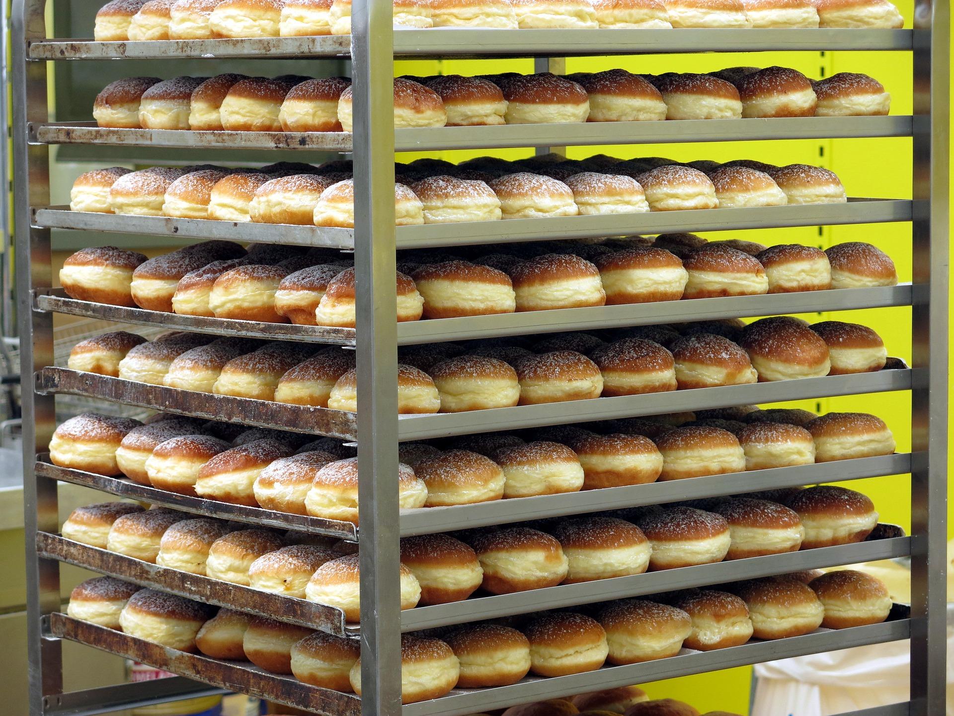 bakery-1363023_1920